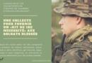 Collecte pour les soldats arméniens blessés [TERMINE]