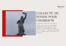 Collecte de fonds pour les familles en Artsakh [TERMINE]